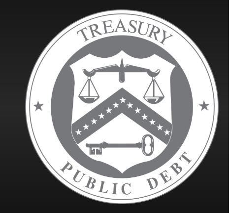Public debt servicing