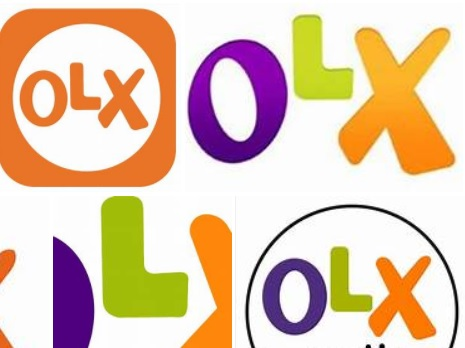 olx logo