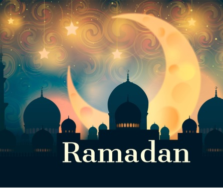 Ramadan celebrations around the world
