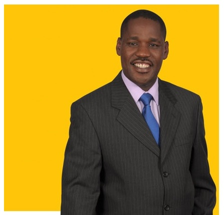 Munya's Appearance at Senate Public Accounts Committee causes fireworks
