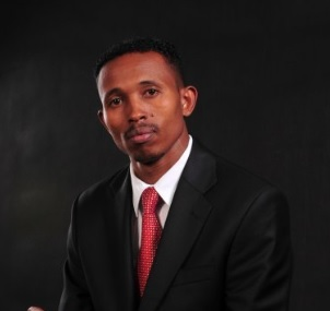 Why Mohamed Ali of Jicho Pevu Shifted Alliance from Journalism to Politics