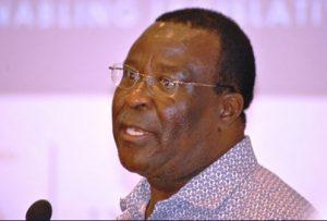 Ekwee Ethuro