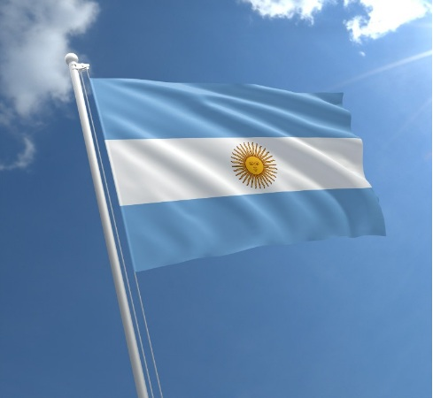 Argentina will become the G20 president on Dec 1, 2017