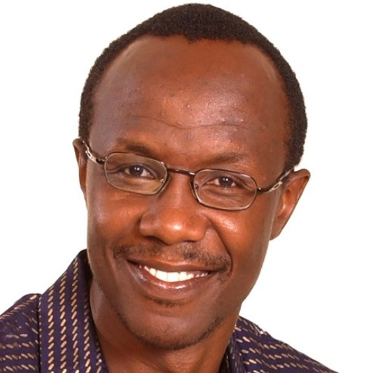 Dr. David Ndii: Patriot or a Criminal?