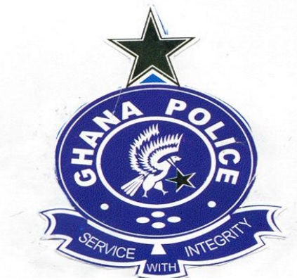 Government of Ghana Plans to Install CCTVs at all Police Posts
