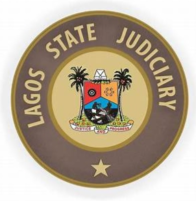 Nigerian impostor worked as a lawyer in Lagos for 15 years