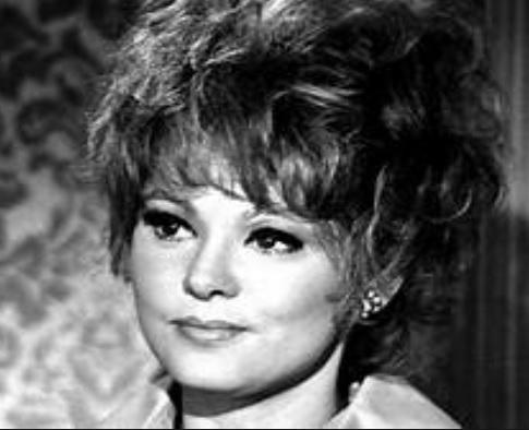 Barbara Harris obituary