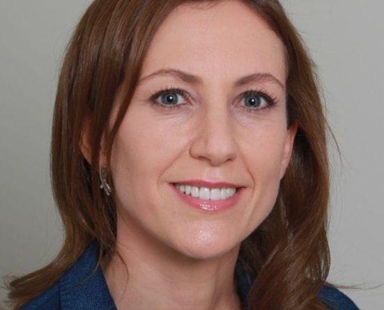Silvana Tenreyro