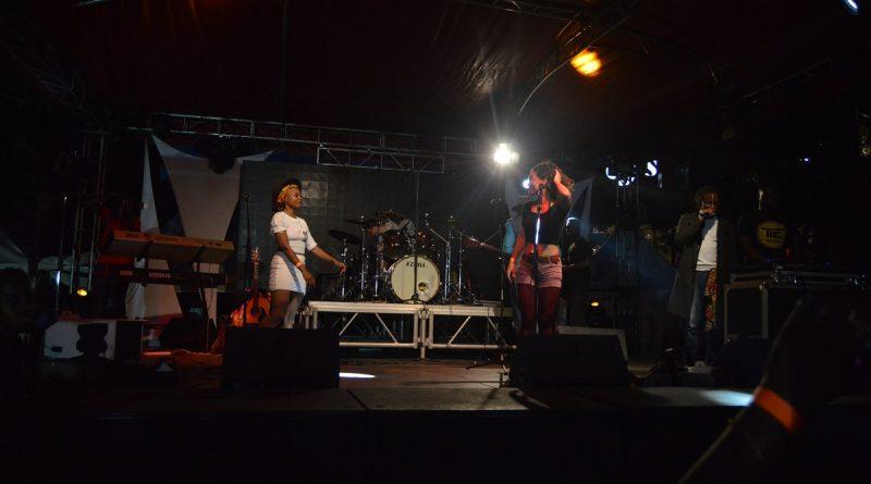 Pawa Festival 2018
