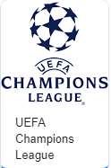 2nd leg Champions League Qualification matches to be played tonight
