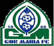 Gor Mahia have named their squad for the CAF champions League