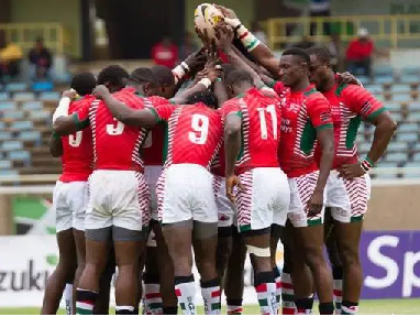 The Kenya Rugby Union has confirmed dates for 2019 Safari Sevens