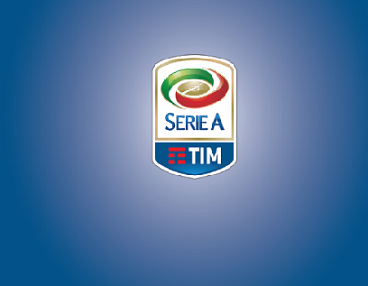 Serie A to commence this weekend