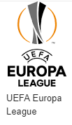 Europa league qualification matches to continue tonight