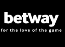 Betway to continue its operations in Kenya