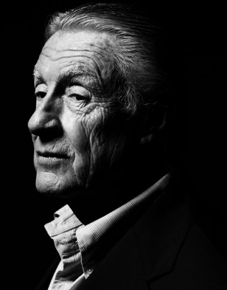 Joel Schumacher, film director, Says he has Had Sex With Up To 20,000 partners