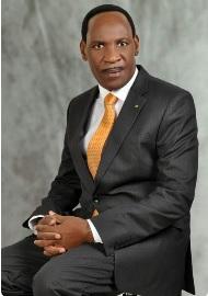 Dr. Ezekiel Mutua announces his intention to get into elective politics