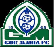 Gor Mahia receive a huge boost ahead of USM Alger clash