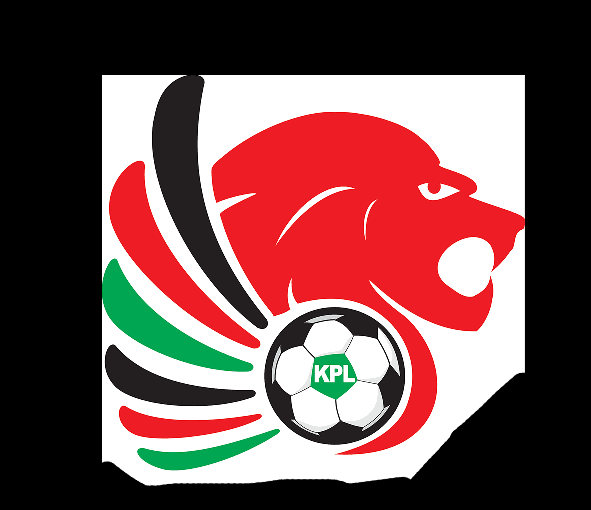 Kenyan Premier League fixtures this weekend
