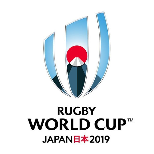 Rugby World Cup updates