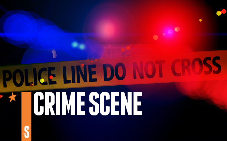 A KCPE Candidate commits suicide in Bomet