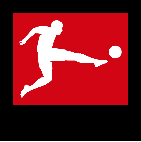 German Bundesliga fixtures this weekend