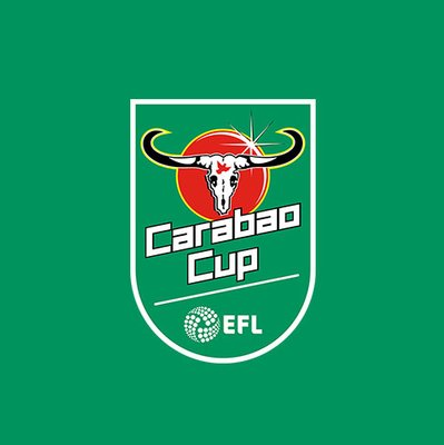 Carabao Cup Results