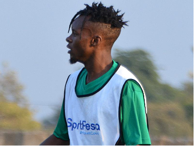 Gor Mahia to play Alliance FC in a friendly match today