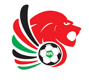 KPL Update; Sony Sugar FC and Chemelil FC fail turn up for their KPL matches