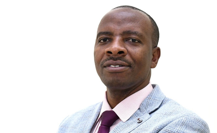 CS Peter Munya appoints new Managing Director for KEBS