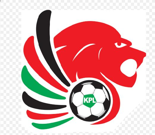 Kenya Premier League fixtures table this weekend