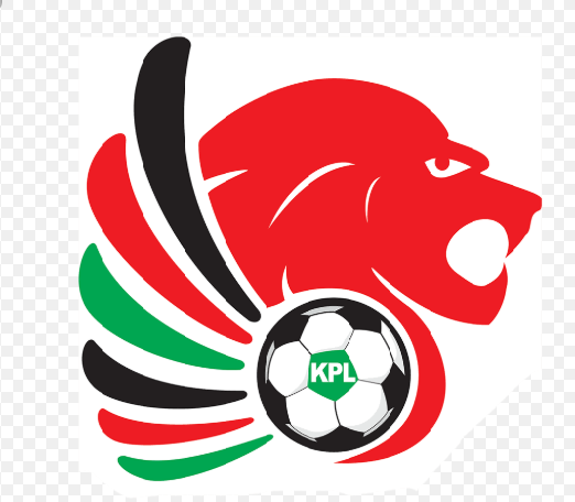 Kenya Premier League fixtures this weekend