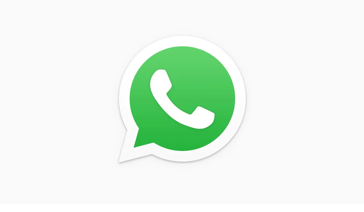 Latest WhatsApp feature