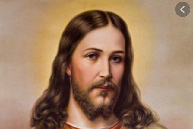 Was Jesus Christ gay? Brazilian comedy group thinks so