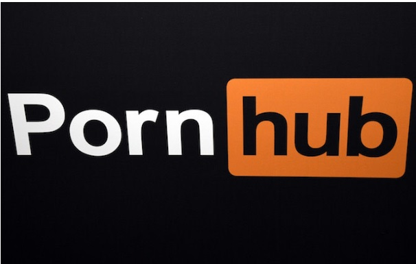 Deaf man sues porn hub for producing content which is difficult for him to enjoy