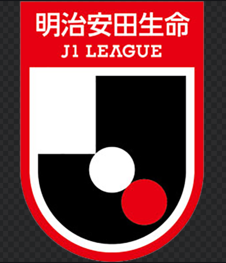 Japan J1 League to be postponed amid Coronavirus concerns