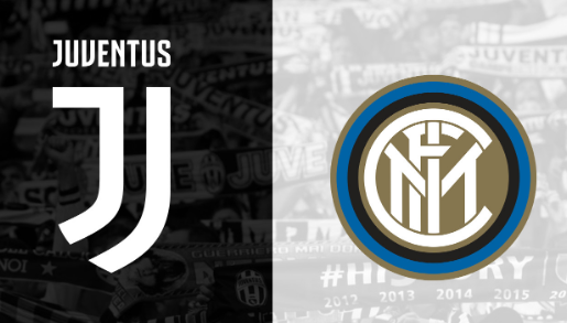Juventus vs Inter Fixture in doubt after Coronavirus outbreak in Italy
