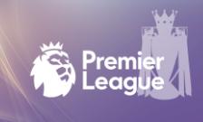Premier League fixtures this weekend