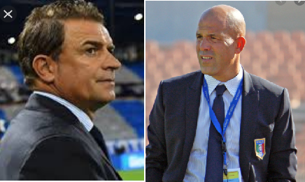 SPAL sack Leonardo Semplici and replace him with Luigi Di Biagio