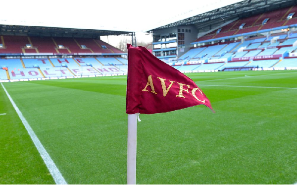 Coronavirus: Brighton and Hove Albion, Aston Villa and Fulham donate food to the homeless