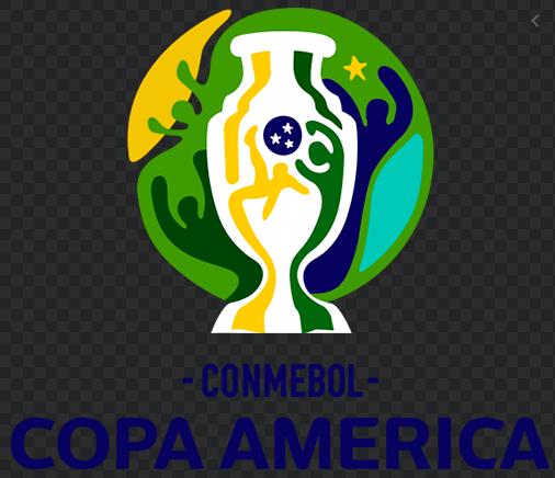 2020 Copa America has been postponed to 2021