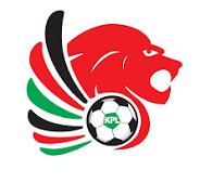 Top Assists in the Kenya Premier League this season