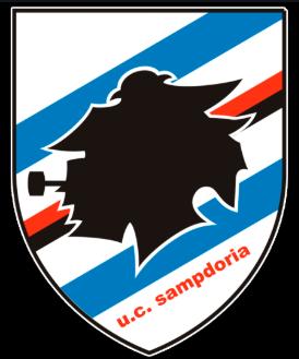 Coronavirus: 4 Sampdoria players test positive, along with the team doctor