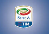 Serie A set for more uncertainty due to Coronavirus fears