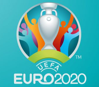 UEFA hasn't received any request to postpone Euro 2020