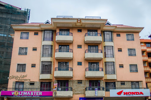 A fifth of Kenyan households defaulted on their April rent, KNBS study reveals