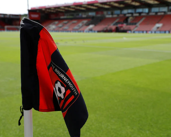 Bournemouth player tests positive for coronavirus