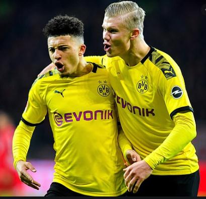 Bundesliga: Matchday 26 schedule