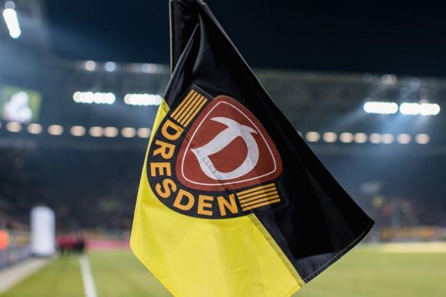 Coronavirus: Dynamo Dresden confirm two more positive cases