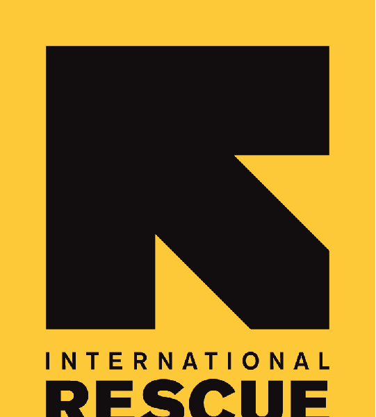 International Rescue Committee (IRC) warns of undetected virus outbreaks in Africa
